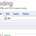 Zen.Coding
